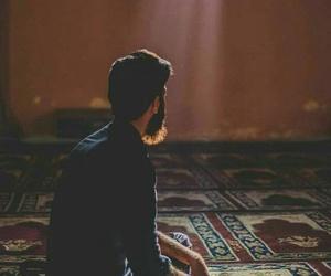 dz, مؤمن, and اسﻻم image