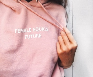 equality, fashion, and street image
