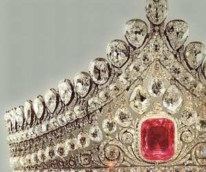 jewelry and fashion image