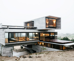 architecture, house, and home image