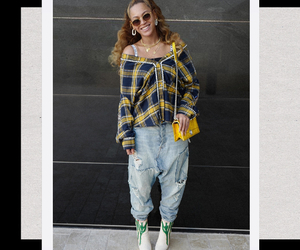 90s, fashion, and clothes image