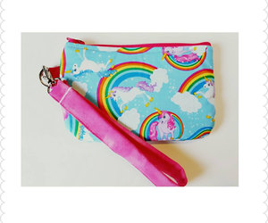 accessories, bags and purses, and women accessories image