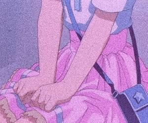 girl and loveless image