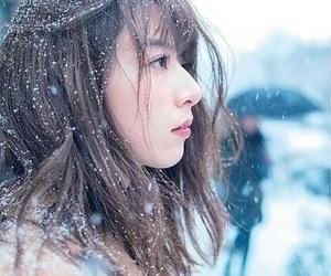 girl, nogizaka46, and cute image