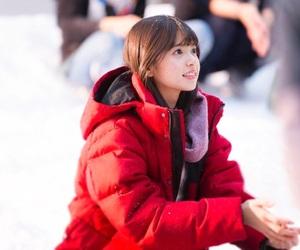 girl, かわいい, and 乃木坂46 image