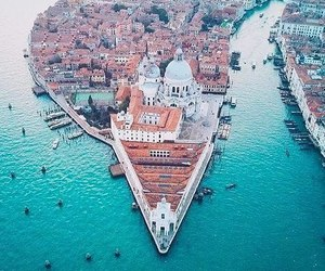 italy, places, and world image