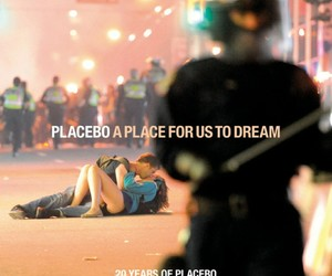 Placebo, 20 years, and a place for us to dream image