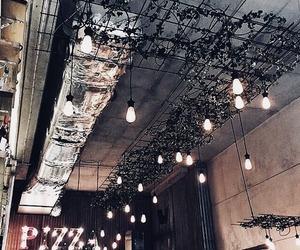 decor, interior, and luxury image