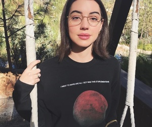 adelaide kane, pretty, and reign image