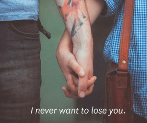 him and love quotes image