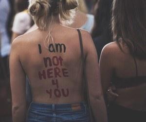 feminism, quotes, and feminist image