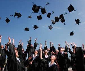 degree for sale, buy college degrees, and verifiable degrees image