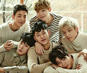soft, bap, and winter image