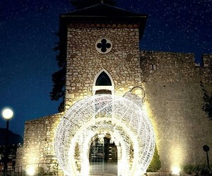 advent, christmas, and Croatia image