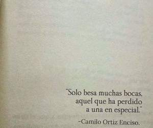 frases, books, and kiss image