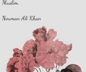 islam, love, and motivation image