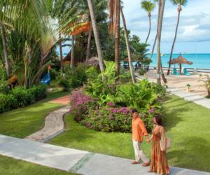 getaway, antigua, and vacation spot image