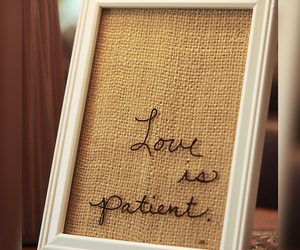 picture frames, recycle, and reuse image