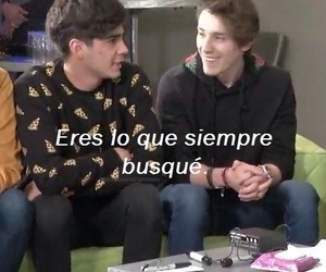 frases, jos canela, and cd9 image
