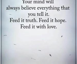 mind and motivation image