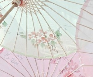 pastel, aesthetic, and beautiful image