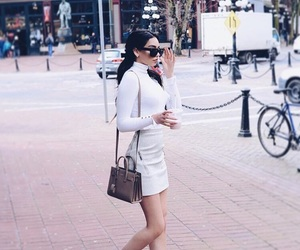 fashion and janice joostema image
