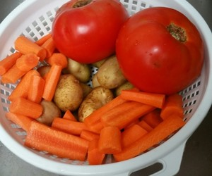 food, health, and recipes image