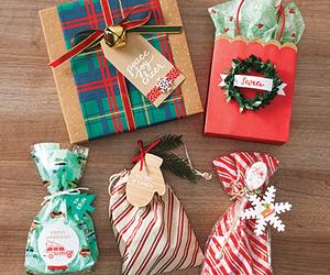 christmas, diy, and presents image