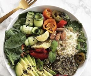avocado, body, and health image
