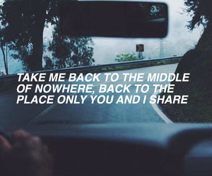 5sos, quotes, and grunge image