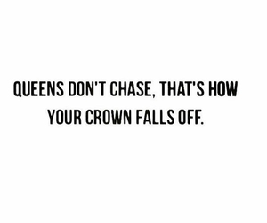 queens and quotes image