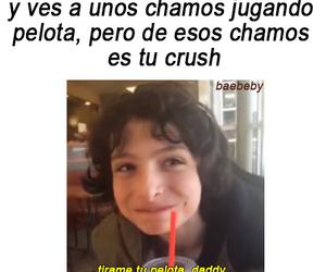 momos, memes en español, and finn wolfhard image