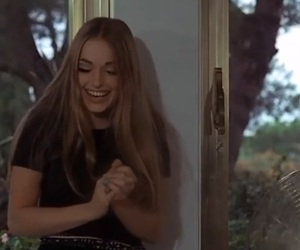 60s, beautiful, and Dream image
