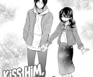 anime, mutsumi asuma, and watashi ga motete image