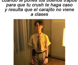 memes en español and jaeden lieberher image