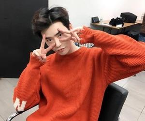 lee jong suk, actor, and kdrama image