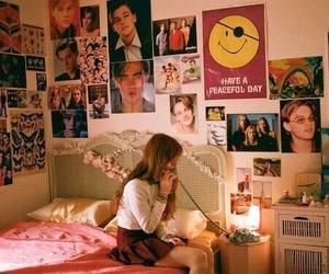 alternative, girls, and grunge image