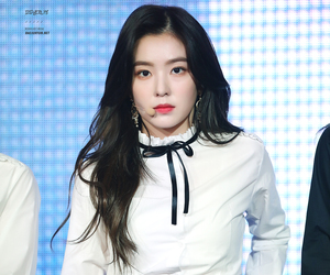 irene, red velvet, and bae joohyun image