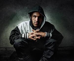 rap, yelawolf, and yela image