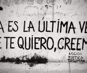 accion poetica, amor, and frases image