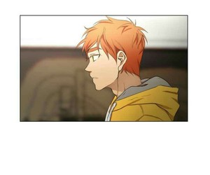 i love yoo, quimchee, and webtoon image