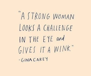 quotes, girl power, and life image