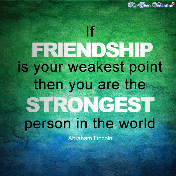 Picture Quotes On Love Romance And Relationships Mydearvalentinecom