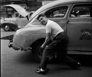 1940s image