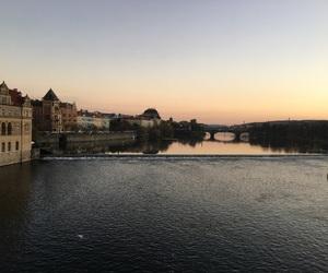 bridge, view, and charlies bridge image