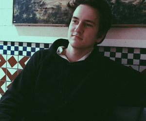 before you exit and toby mcdonough image