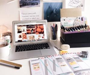 inspiration, motivation, and study image
