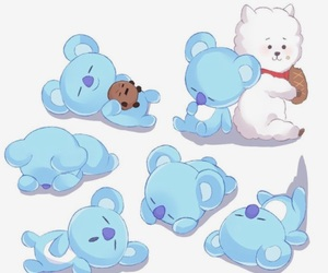 funny, leader, and rj image