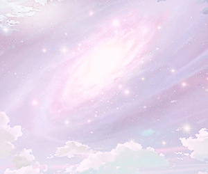 pastel, aesthetic, and sky image