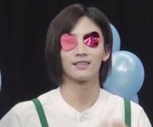 meme, Seventeen, and jeonghan image